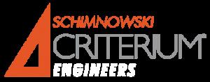 Criterium-Schimnowski Engineers Logo