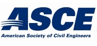American Society of Civil Engineering