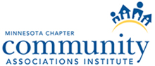 WI Community Associations Institute