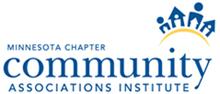 WI Community Associations Institute